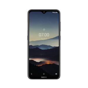Nokia 7.2 / 128GB - Charcoal