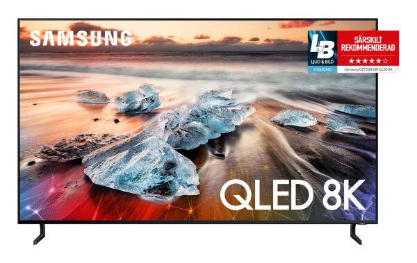 Samsung 2019 75