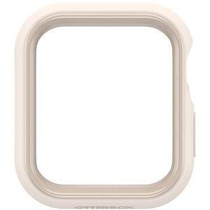 OtterBox Apple Watch Series 5 Exo Edge 44mm - Sandstone Beige