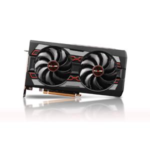 SAPPHIRE PULSE Radeon RX 5600XT 6G