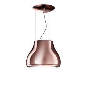 Eico Köksfläkt Shining Copper