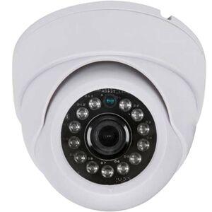 Velleman Säkerhetskamera CAM IP22