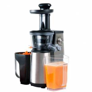 Domoclip Slow Juicer - 400W