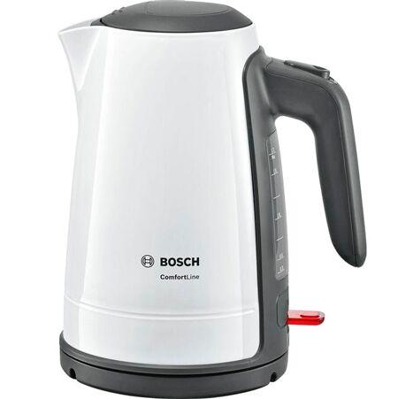 Bosch TWK6A011 ComfortLine Vattenkokare 1.7L - 2400W