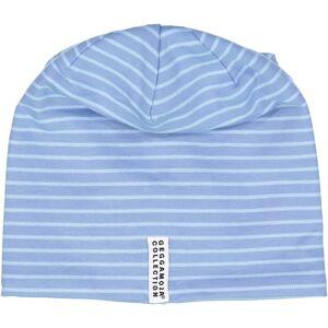 Geggamoja Topline Blå/Ljusblå Baby 2-6 m