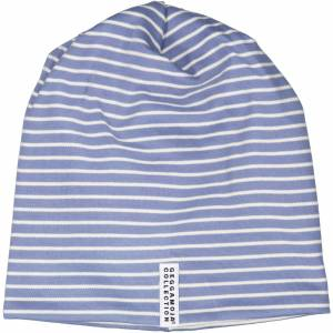 Geggamoja Topline Infinity blue str Mini 0-2 m