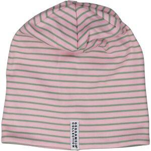 Geggamoja Topline Candy pink str Mini 0-2 m