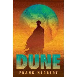 Dune by Dune Herbert