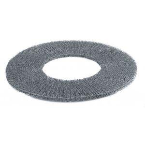 Franke - Metalltrådsfilter runt med hål