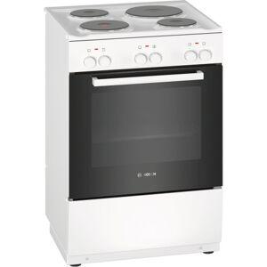 Bosch - HQA050020U