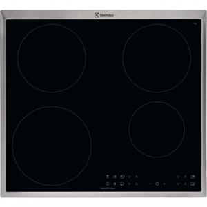Electrolux - HOI630MX