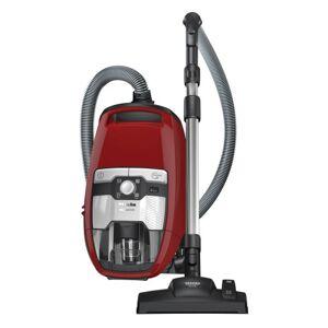 Miele - Blizzard CX1 Red Eco