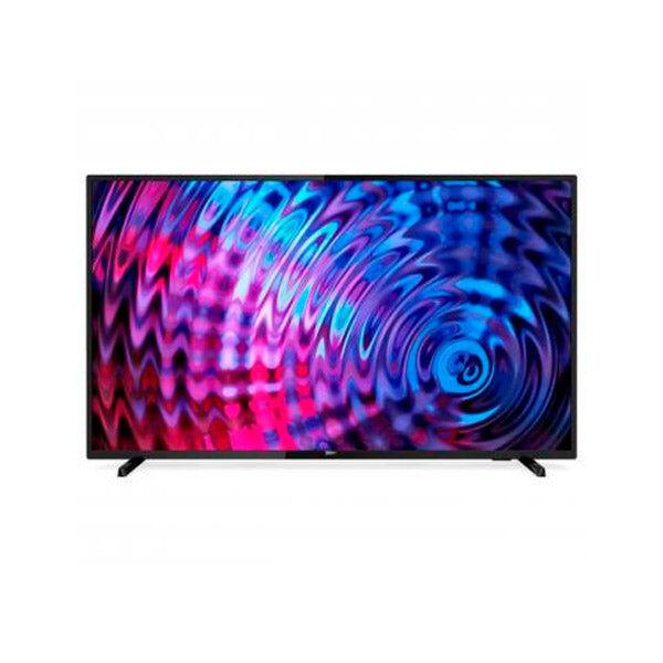 Philips Smart-TV Philips 32PFS5803 32'''' Full HD LED WIFI Svart