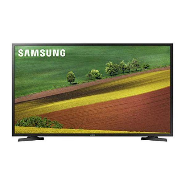 Samsung Smart-TV Samsung UE32N4300 32'''' HD LCD LED WiFi Svart