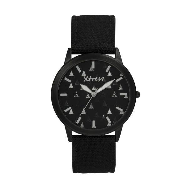 XTRESS Unisex Watch XTRESS  XNA1035-39 (40 mm)