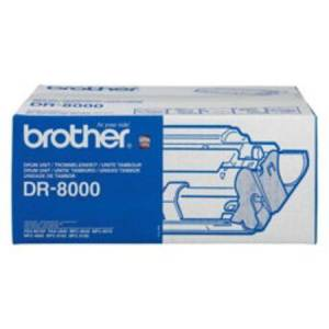Brother DR8000 Drum, Original