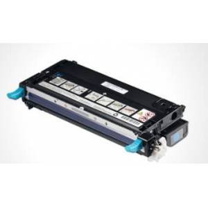 Dell 1230 / 1235 BK (593-10493) Lasertoner,Svart, Kompatible,1500 print
