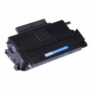 Konica Minolta 1480/1490 Lasertoner, Black, Compatible, 3000 print