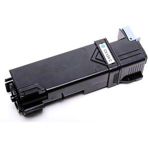 Xerox Kompatibel till Xerox Phaser 6128 106R1452 Toner Cyan Kompatibel 2500 print