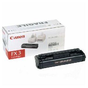 Canon FX-3 1557A003 toner, original