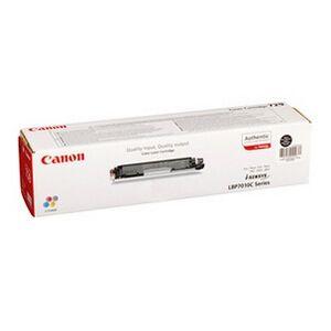 Canon 732 C 6262b002 Cyan Toner, Original