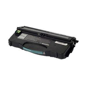 Lexmark Kompatibel till Lexmark 12016SE Toner svart kompatibel 2000 sidor