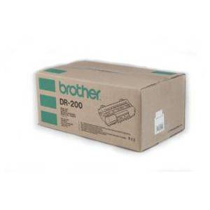 Brother DR200 Drum, Original