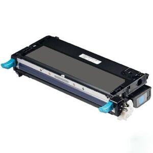Epson C2800 C C13S051160 kompatibel Lasertoner (6000 sidor)