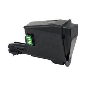 Kyocera TK-1115 BK TK1115 kompatibel Lasertoner (1600 sidor)
