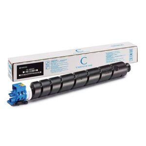 Kyocera TK-8800K C Original lasertoner (20000 sidor)