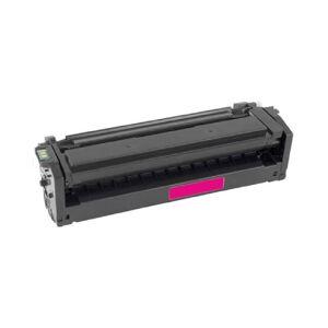 Samsung SU281A M CLT-M503L kompatibel Lasertoner (5000 sidor)