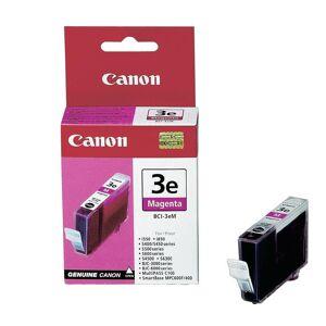 Canon BCI-3EM Original bläckpatron -320 sidor