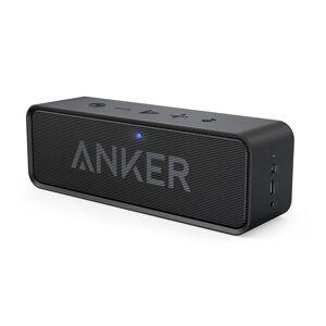 Anker Soundcore Bluetooth Högtalare, Svart