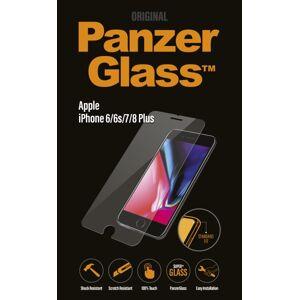 Despec Panzerglass Apple Iphone 6/6s/7/8 Plus