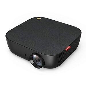Nebula By Anker Prizm 2 Smart Android Tv Projektor