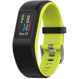 Garmin Vivosport Smart Aktivitetsmätare - Large Limelight
