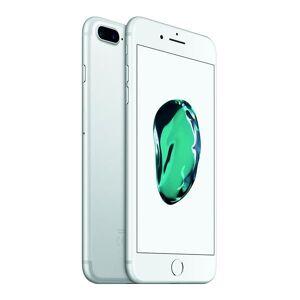 Apple Begagnad iPhone 7 Plus 128GB Silver