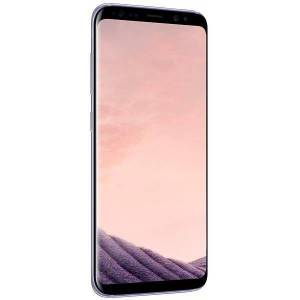 Samsung Begagnad Samsung S8 Plus 64GB Rosa Grade A