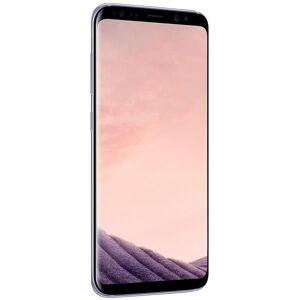 Samsung Begagnad Samsung S8 Plus 64GB Rosa Grade B