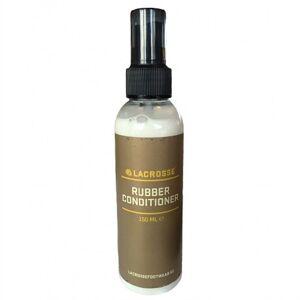 LaCrosse Rubber Conditioner