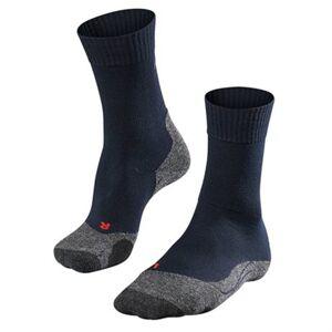 Falke TK2 Women Trekking Socks Marine