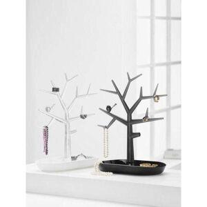Koziol [Pi:P] L Smyckesträd - Vit