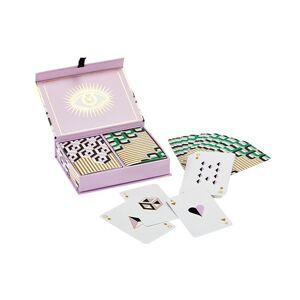 PaperMe Versailles kortlek