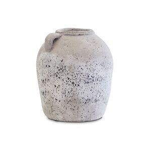 Outlet / Visnings.ex. Hera urna rustik 28cm