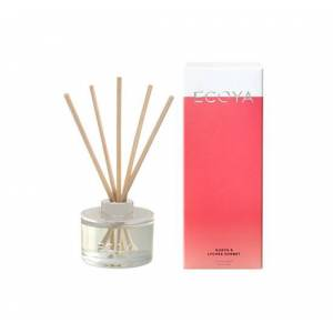 Apple Fragrance Diffuser Guava & Lychee