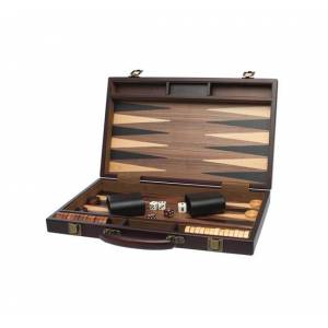 Newport Backgammon