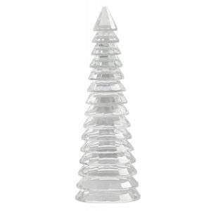 Nordal Crystal X-MAS tree