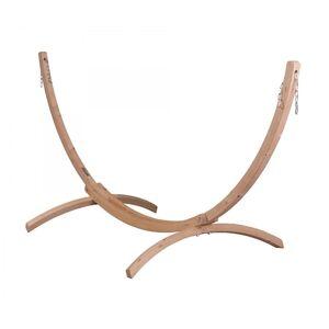La siesta Canoa hängmatteställning