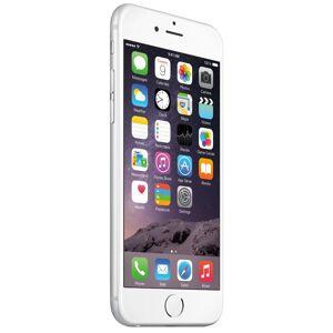 Apple iPhone 6 Plus 16GB Silver