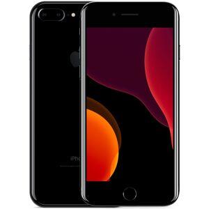Apple iPhone 7 Plus 32GB Gagatsvart